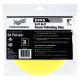 Meguiar's Soft Buff Foam Polishing Disc 6""
