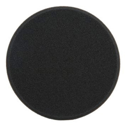 "MEGUIAR'S 6"" Soft Buff Foam Finishing Pad"