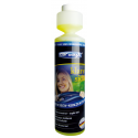 carwaxX ClearView 1:100 Concentrate