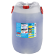 SONAX Antifreeze & Clear View Concentrate