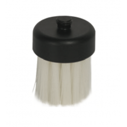 iBrid Nylon Soft Cup Brush