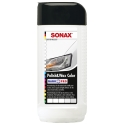SONAX Polish & Wax COLOR NanoPro (250 ml)