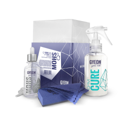 GYEON Q2 MOHS, 50ml
