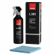 RUPES Leather Fast Cleaner L301