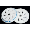 RUPES BigFoot 80/100 COARSE Microfiber pad