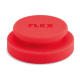 FLEX PUK-R 130 Hand Polishing sponge