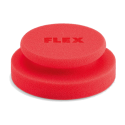 FLEX Hand Polishing sponge