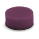 FLEX PS-V 40 Violet Polishing sponges, 2 pcs.