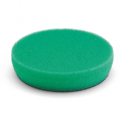 FLEX PSX-G 80 VE2 Polishing sponge, 2 pcs.