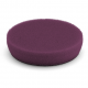 FLEX PS-V 80 VE2 Violet Polishing sponge, 2 pcs.