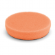 FLEX PS-O 80 VE2 Orange Polishing sponge, 2 pcs.