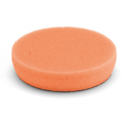 FLEX PS-V 80 VE2 Polishing sponge, 2 pcs.