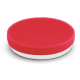 FLEX PS-R 80 VE2 Red Polishing sponge, 2 pcs.