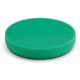 FLEX PSX-G 140 Green Polishing sponge