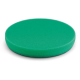 FLEX PSX-G 160 Green Polishing sponge