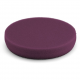 FLEX PS-V 140 Violet Polishing sponge