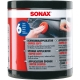 "SONAX Sponge Applicator ""Super Soft"""