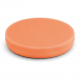 FLEX PS-O 140 Orange Polishing sponge