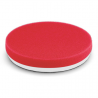 FLEX PS-R 140 Red Polishing sponge