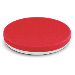 FLEX PS-R 160 Red Polishing sponge