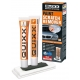 QUIXX Paint Scratch Remover (2-Step System)