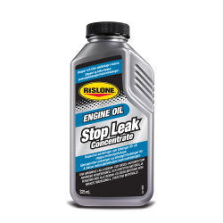 RISLONE Engine Oil Stop Leak Concentrate