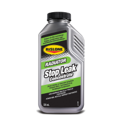 RISLONE Radiator Stop Leak Concentrate