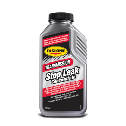RISLONE Transmission Stop Leak Concentrate