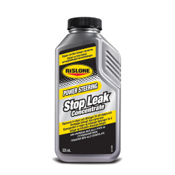 RISLONE Power Steering Stop Leak Concentrate