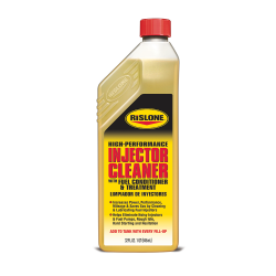 RISLONE High Performance Injector Cleaner