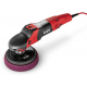 FLEX POLISHFLEX PE 14-2 150 variable-speed polisher