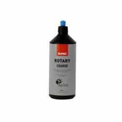 RUPES Rotary COARSE compound gel, 1000 ml