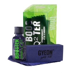GYEON Q2 BOOSTER