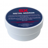 SX Metal Mirror - paste for metal, 200g