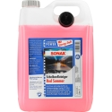 SONAX RED SUMMER Windscreen Wash ready-to-use Red-Energy