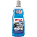 SONAX Xtreme Antifreeze & Clear View NanoPro. Concentrate.