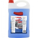 SONAX Antifreeze & ClearView -20°C »ready-to-use«