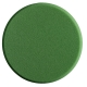 SONAX Polishing Pad Green (ex orange) 160 (Medium)
