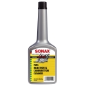SONAX Fuel Injection & Carburettor Cleaner