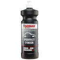 SONAX SONAX Perfect Finish PROFILINE silicon free