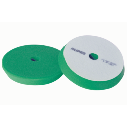 RUPES BigFoot 150/180 GREEN MEDIUM FOAM