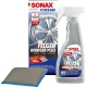SONAX Xtreme RimCleaner full effect