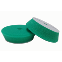 RUPES BigFoot 80/100 MEDIUM FOAM GREEN