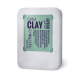 Gyeon Q²M Clay - chemical resistant