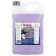 SONAX XTREME Windscreen wash for summer
