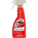 SONAX SoftTop Cleaner