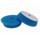 RUPES BigFoot 80/100 COARSE FOAM BLUE