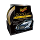 Meguiar's GoldClass Carnauba Plus Premium Paste Wax