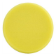 "MEGUIAR'S 5"" Foam Polishing Pad"