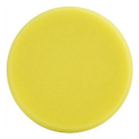 Meguiar's Soft Buff Foam Polishing Disc 5""